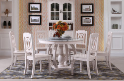 61602-dining table