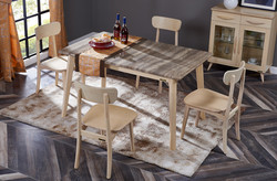61302-dining table
