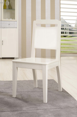 66803-dining chair