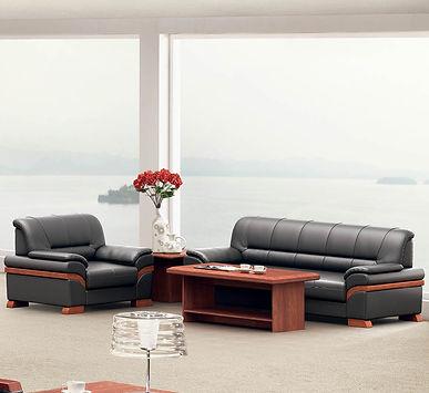 _Office Sofa.jpg