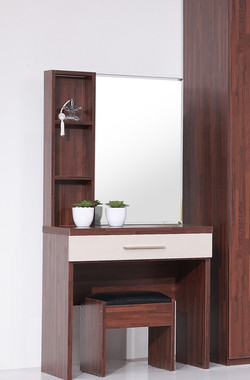 618A-vanity table