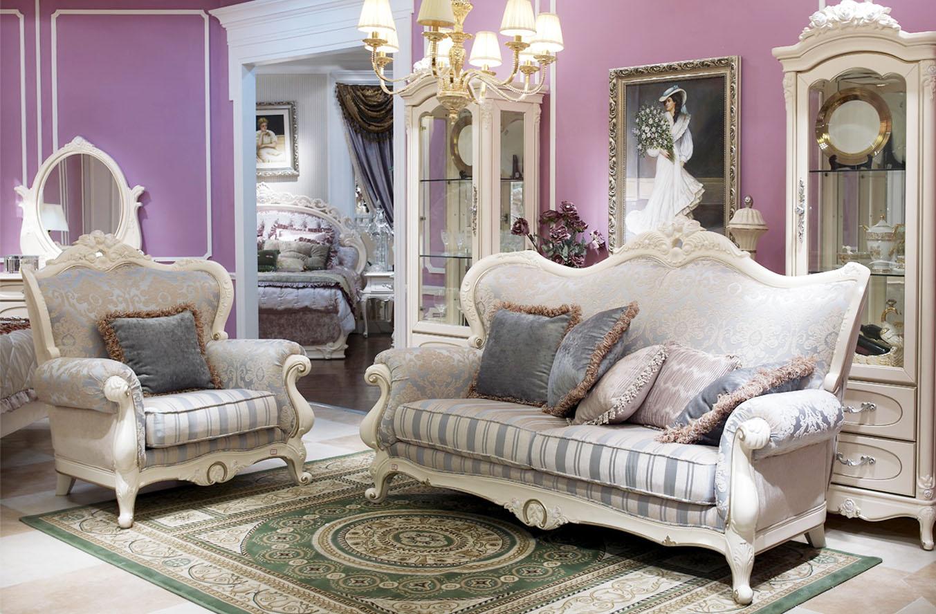 65618-sofa
