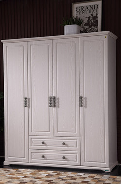 66207-dresser
