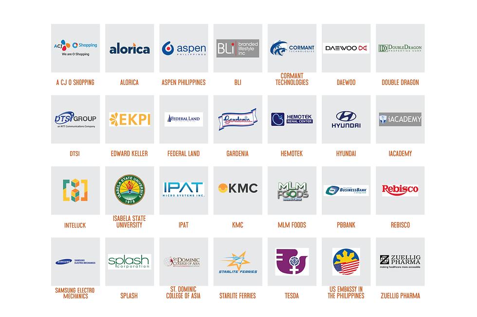 Clients Logo-01.png