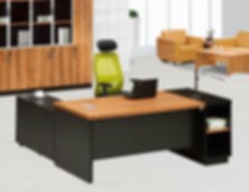Executive Table.jpg