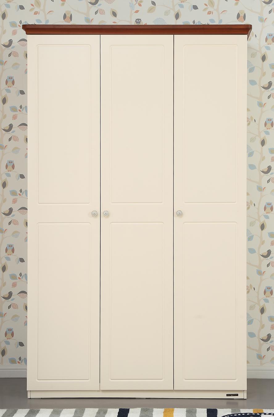 6503H-dresser