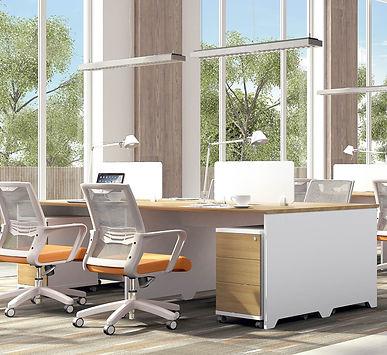 _Office Tables.jpg