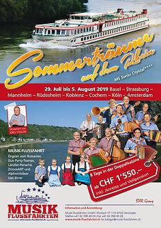 MusikFlussfahrten_RheinJuliAug2019_Web.j