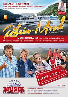 MusikFlussfahrten_RheinMosel2020.jpg