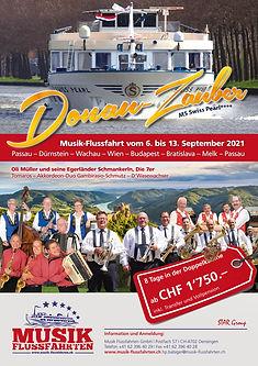 MusikFlussfahrten_DonauSeptember2021_1.j