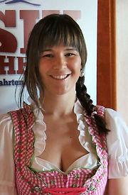 SandraProbstBalsiger_Web.jpg