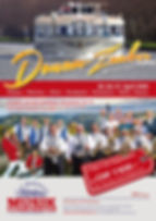 MusikFlussfahrten_DonauApril2020-1.jpg