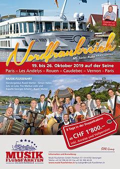 MusikFlussfahrten2019_SeineOktober_Web.j