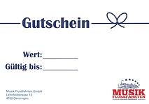 Gutschein_bearb.jpg