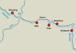 DonaukarteStraubingWeb.jpg