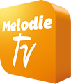 MelodieTV.png