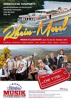 MusikFlussfahrten_RheinMosel2021_1.jpg