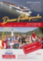 DonauMärz2021_1.jpg