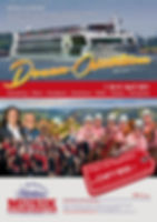 MusikFlussfahrten_DonauApril2021_1.jpg