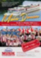 MusikFlussfahrten_MainDonauOktober2020_W