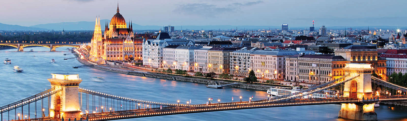 DonauBudapest