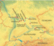 Main zur Donau_17 Kopie 2.jpg
