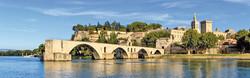 AvignonWeb