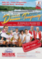 MusikFlussfahrten_DonauNov2019_HighEnd1.