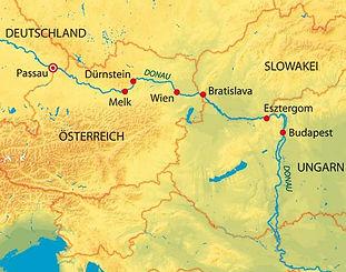 DonauWeb.jpg