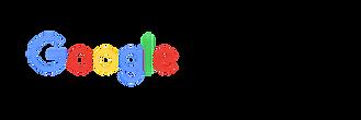 FAVPNG_google-scholar-google-search-libr