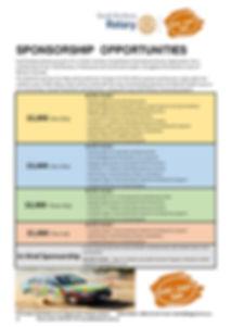 Sponsorship proposal-page-001.jpg