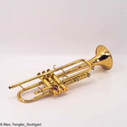 [287] Trompete in Bb von JBS Lead #35251