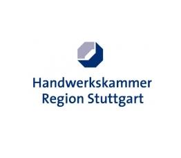 HWK Stuttgart.png