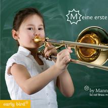 Mannheim-Brass-Atelier