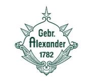 Gebr. Alexander Mainz