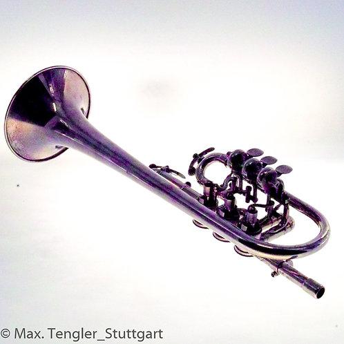 [208] deutsche Trompete in #96
