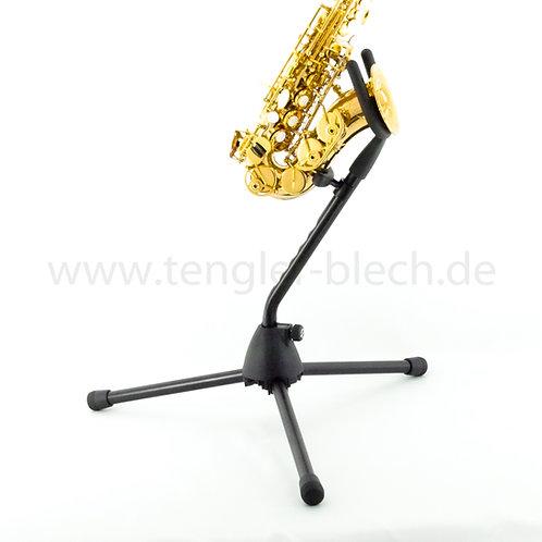 Ständer für Sopransaxophone König & meyer 14315