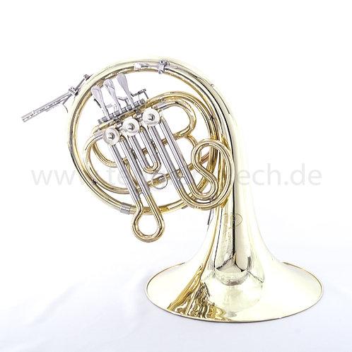 [295] Kinder Wald Horn in Bb von MTP K-45 Mozart 180805