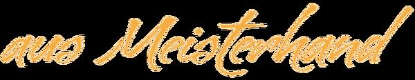 Tengler-Blasinstrumente_aus Meisterhand.
