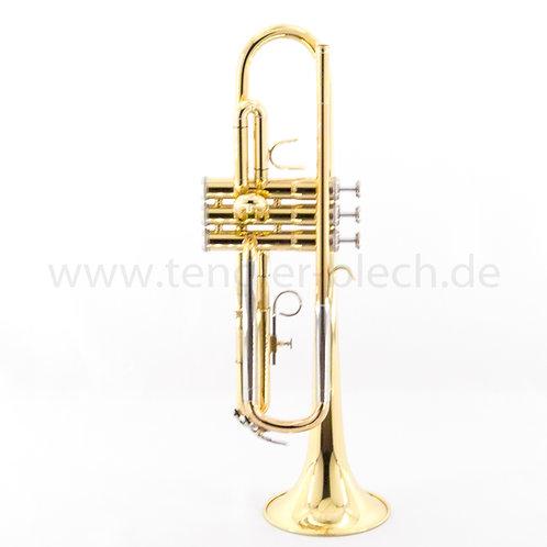 Trompete Jupiter JTS-500 Q Schülertrompete