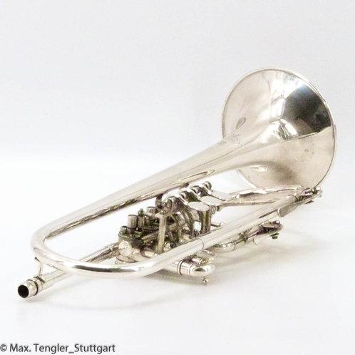 [251] Konzert Trompete in Bb von Yamaha Custom YTR-938FFM GS 29