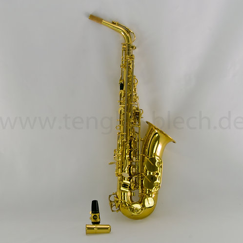 Altsaxophone Arnold & Sons AAS-100