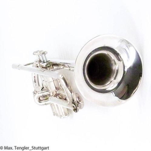 [194] Trompete in Bb von Schilke S 32 #15277