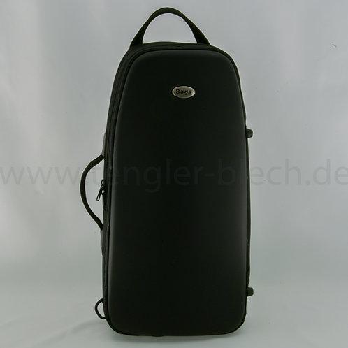Trompetenkoffer Bags
