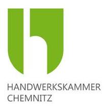 Handwerkskammer Chemnitz.