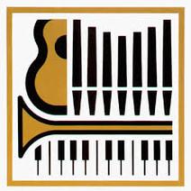 indexMusikinstrumentenmacher-Innung Baden-Württemberg