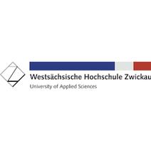 Fachhochschule für Musikinstrumentenbau Markneukirchen