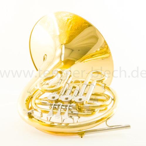 [232] Kinder Horn in Bb Roy Benson HR-202 *51411068