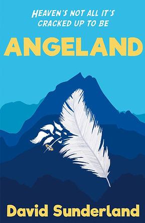 angeland_cover.jpg
