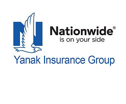 Yanak Insurance Group